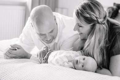 Baby Tamar Koppel NIEUW (1)