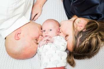 Baby Tamar Koppel NIEUW (2)