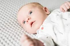 Baby Tamar Koppel NIEUW (3)