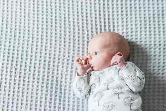 Baby Tamar Koppel NIEUW (4)