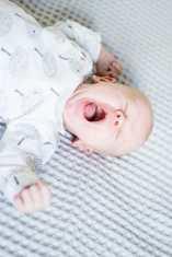Baby Tamar Koppel NIEUW (5)
