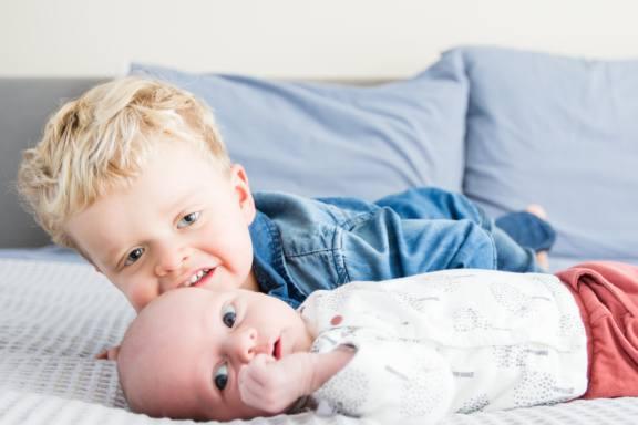 Baby Tamar Koppel NIEUW (6)