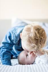 Baby Tamar Koppel NIEUW (7)