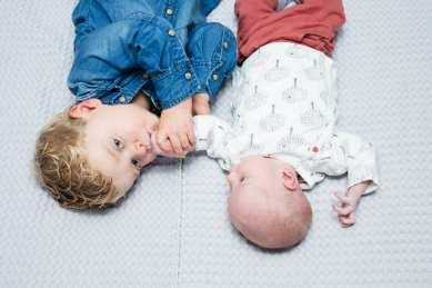 Baby Tamar Koppel NIEUW (8)