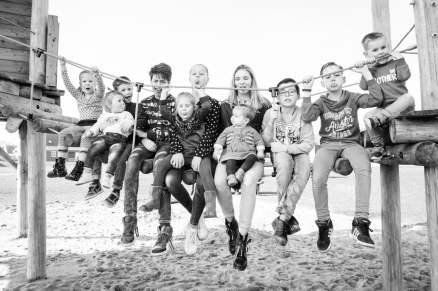 Familie Tamar Koppel fotografie (1)-min