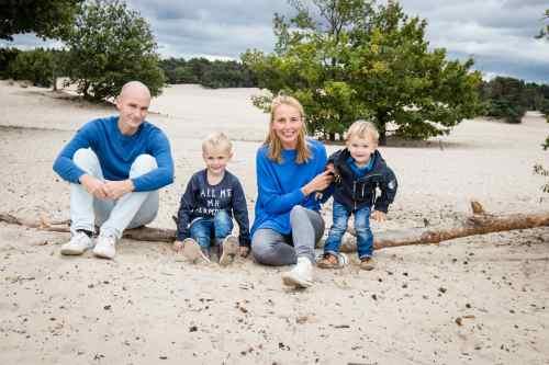 Familie Tamar Koppel fotografie (5)-min