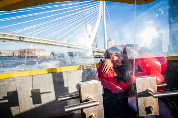 Lovers Tamar Koppel fotografie (14)-min