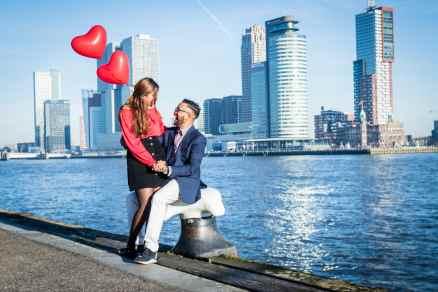 Lovers Tamar Koppel fotografie (15)-min