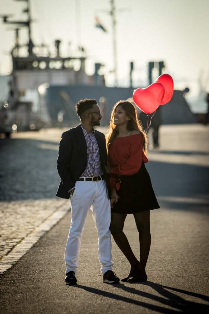 Lovers Tamar Koppel fotografie (2)-min