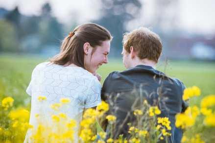 Lovers Tamar Koppel fotografie (5)-min