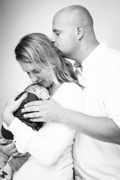 tamar-koppel-fotografie-baby-1