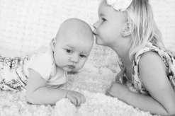 tamar-koppel-fotografie-baby-10