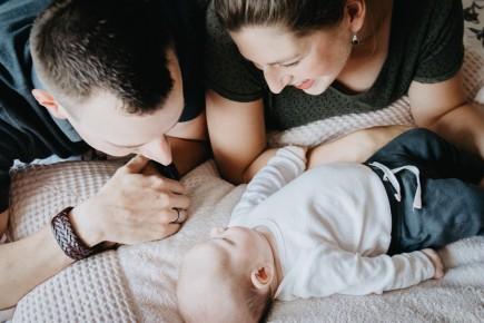 Tamar Koppel fotografie - Baby (10)