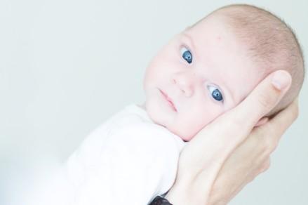 Tamar Koppel fotografie - Baby (11)