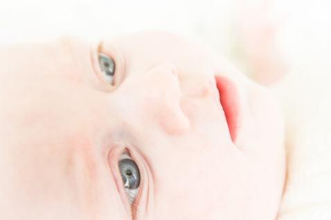 tamar-koppel-fotografie-baby-12