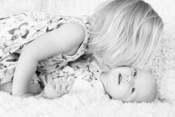 tamar-koppel-fotografie-baby-18