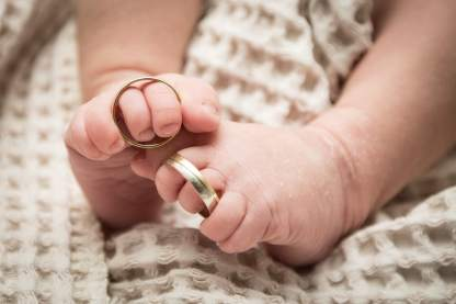tamar-koppel-fotografie-baby-19