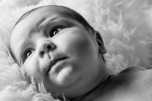 tamar-koppel-fotografie-baby-20