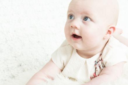 tamar-koppel-fotografie-baby-21