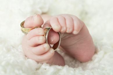 tamar-koppel-fotografie-baby-22