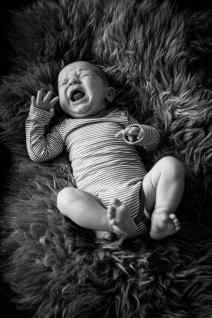 tamar-koppel-fotografie-baby-3