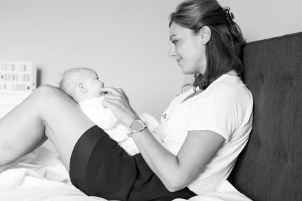 Tamar Koppel fotografie - Baby (3)