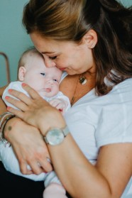 Tamar Koppel fotografie - Baby (4)