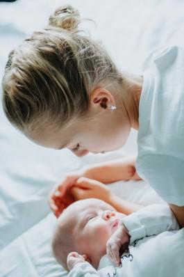 Tamar Koppel fotografie - Baby (5)