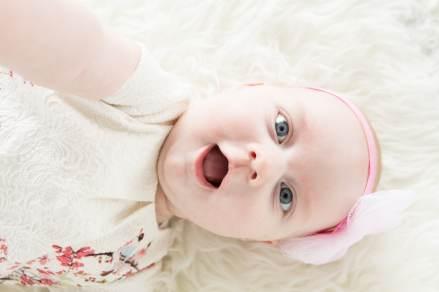 tamar-koppel-fotografie-baby-6