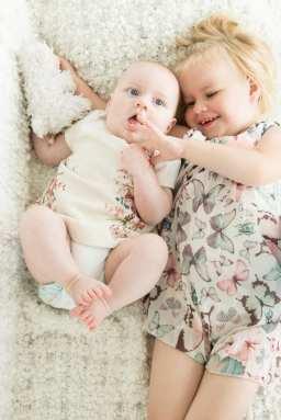 tamar-koppel-fotografie-baby-7