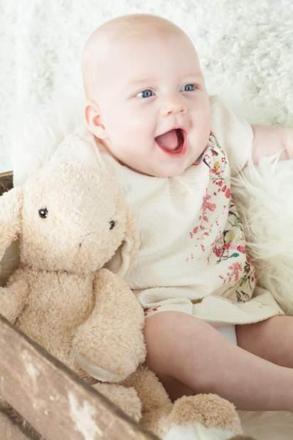 tamar-koppel-fotografie-baby-9