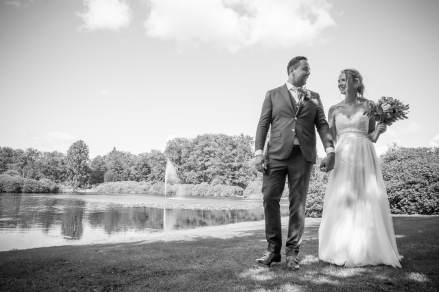 tamar koppel fotografie - bruiloften - (1)