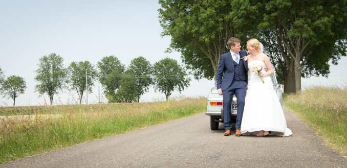 tamar-koppel-fotografie-bruiloften-1-min