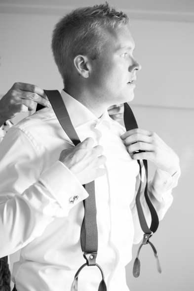 tamar koppel fotografie - bruiloften - (10)