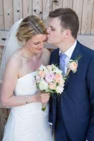tamar-koppel-fotografie-bruiloften-10-min