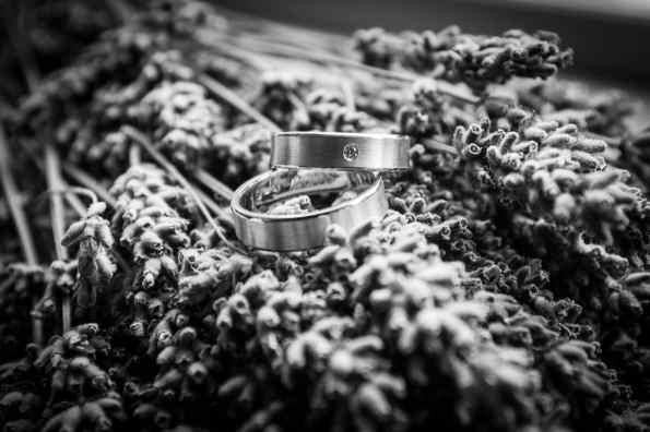 tamar-koppel-fotografie-bruiloften-100