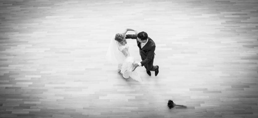 tamar-koppel-fotografie-bruiloften-101