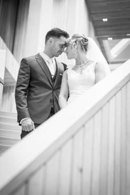 tamar-koppel-fotografie-bruiloften-102