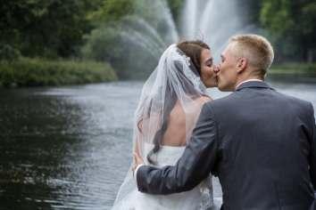 tamar-koppel-fotografie-bruiloften-103