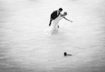 tamar-koppel-fotografie-bruiloften-104