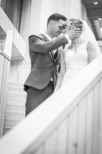 tamar-koppel-fotografie-bruiloften-105