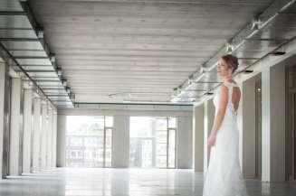 tamar-koppel-fotografie-bruiloften-106