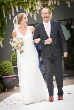 tamar-koppel-fotografie-bruiloften-107