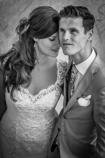 tamar-koppel-fotografie-bruiloften-108