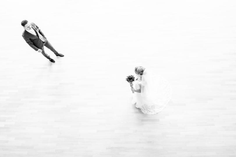 tamar-koppel-fotografie-bruiloften-109