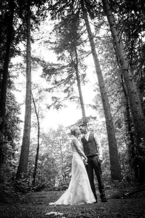 tamar-koppel-fotografie-bruiloften-11-min