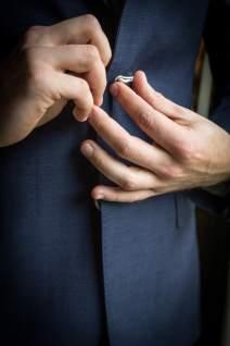 tamar-koppel-fotografie-bruiloften-110-min