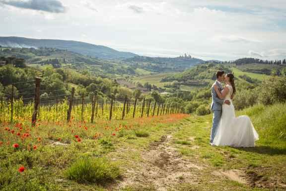 tamar-koppel-fotografie-bruiloften-111-min