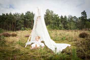 tamar-koppel-fotografie-bruiloften-112-min