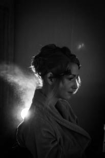 tamar-koppel-fotografie-bruiloften-113-min